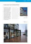 Schüco TipTronic - Page 7