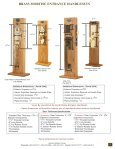 Door Thickness Specifications - Page 5