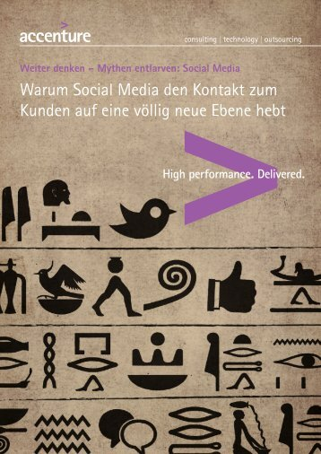 Accenture-Weiter-denken-Mythen-entlarven-Social-Media