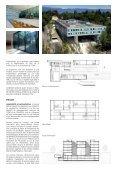 fiche technique du bâtiment de l'ONUSIDA - Fipoi - Page 2