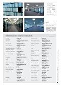 fiche technique du bâtiment de l'ONUSIDA - Fipoi - Page 4