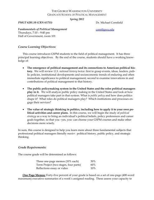 Custom article proofreading service au