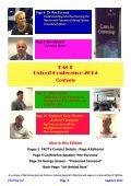 FACTion-5-2-jun-2014 - Page 2
