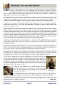 FACTion-5-2-jun-2014 - Page 4