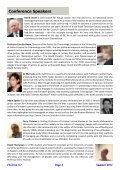FACTion-5-2-jun-2014 - Page 5