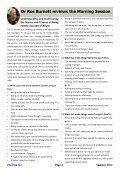 FACTion-5-2-jun-2014 - Page 6