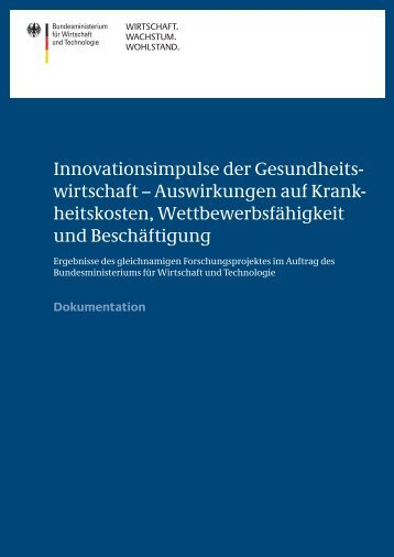 PDF: 3,2 - BMWi