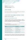 Maquetación 1 - Sociedad Española de Oncología Médica - Page 4