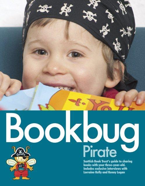 Download PDF version - Scottish Book Trust