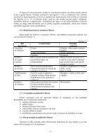 o_195menjl81d07196a1s0scvfec1a.pdf - Page 2