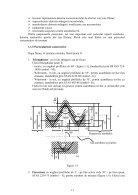 o_195menjl81d07196a1s0scvfec1a.pdf - Page 3