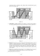 o_195menjl81d07196a1s0scvfec1a.pdf - Page 4
