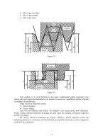 o_195menjl81d07196a1s0scvfec1a.pdf - Page 5
