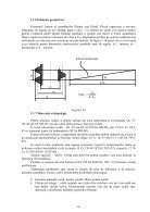 o_195menjl81d07196a1s0scvfec1a.pdf - Page 6
