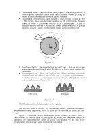 o_195menjl81d07196a1s0scvfec1a.pdf - Page 7