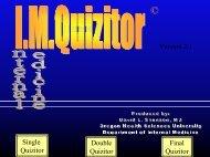 Parasitology Quizator final version[1].pdf