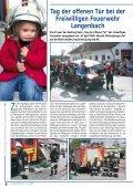 Langenbacher Kurier - Seite 6