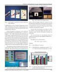 Evaluation of Discolouration of Some Composite Restorative Materials - Page 4