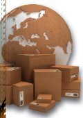 B2C Parcel, Goods shipments that know - Page 2