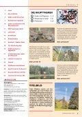 Schwyzer - WWF Schwyz - Seite 3