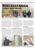 Schwyzer - WWF Schwyz - Seite 7