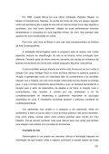 Anna Barros - anpap - Page 2