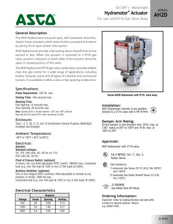 asco 8290 wiring diagram wiring diagram database