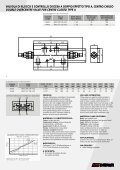 Untitled - Total Hydraulics BV - Page 4