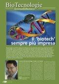 LAB - Promedianet.it - Page 3