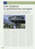 LAB - Promedianet.it - Page 5