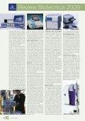 LAB - Promedianet.it - Page 7