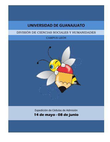 CONVOCATORIA - mtria.en cultura y arte.xlsx - Universidad de ...