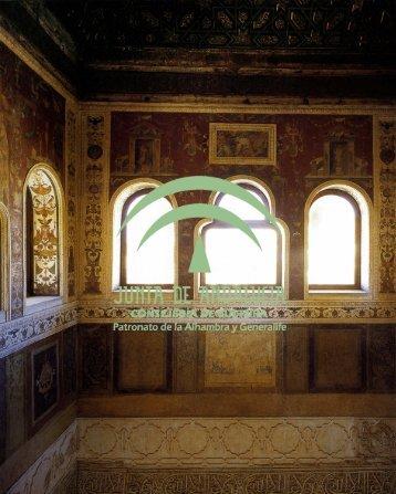 06 C.A.42(2007)pp.080-117.pdf - Alhambra y Generalife
