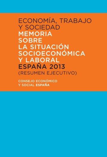 RESUMEN-EJECUTIVO-2013_montado