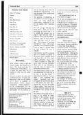 Radar Returns - Page 2