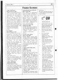 Radar Returns - Page 4