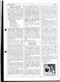 Radar Returns - Page 5