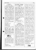 Radar Returns - Page 7
