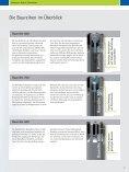 MAPAL MonoReam - MAPAL Dr. Kress KG - Seite 3