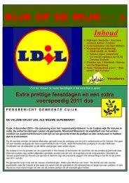 12_Kijk op de Wijk, december 2010.pdf - de Valuwe