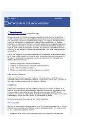 Clínica Las Condes - Santiago, Chile