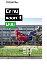 verkiezingsprogramma-2012-d66