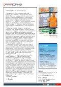 Majalah ICT No.25-2014 - Page 2