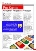 Majalah ICT No.25-2014 - Page 4