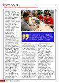 Majalah ICT No.25-2014 - Page 5
