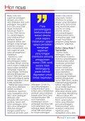 Majalah ICT No.25-2014 - Page 6