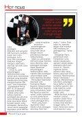 Majalah ICT No.25-2014 - Page 7