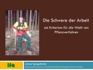 Spiegelhalter_Energiewald - Die Schwere der Arbeit.pdf
