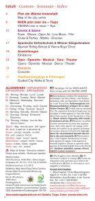 Wien- Programm 6/12 - Seite 2