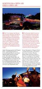 Wien- Programm 6/12 - Seite 6
